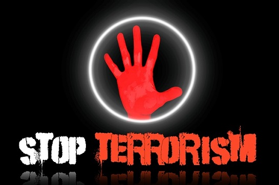 stop terorismu free pixabay