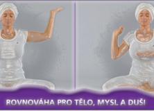 Kundaliní jóga - více informací po kliknutí na obrázek