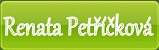 Příspěvky Renaty Petříčkové
