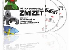 Zmizet_digipack3D_medium_OneHotBook