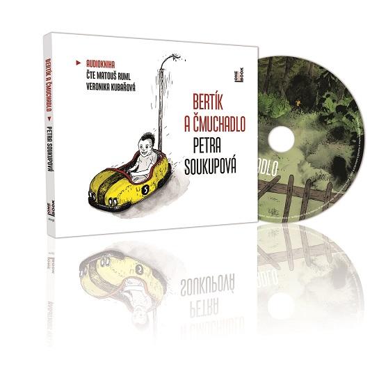 Bertik_a_cmuchadlo_digipack3D_OneHotBook