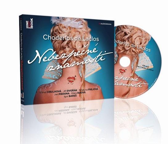 Nebezpecne_znamosti_3Dmodel_medium_OneHotBook