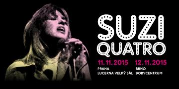 Suzi-2015-360x180