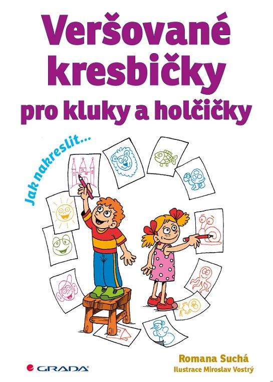 Versovane_kresbicky