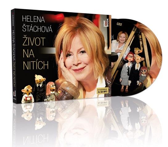 Zivot_na_nitich_3Dmodel_OneHotBook