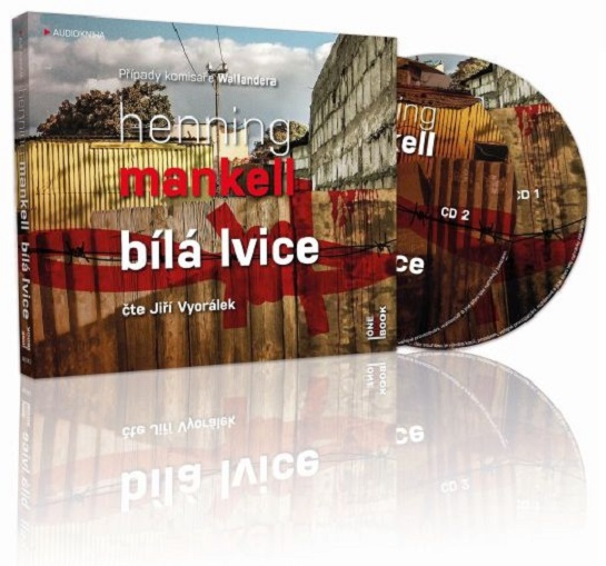 Bila_lvice_3D_OneHotBook