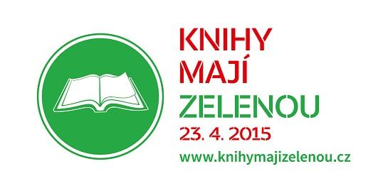 Logo_KMZ