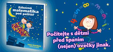 banner_matemtika_1