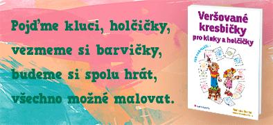 banner_versovane_kresbicky