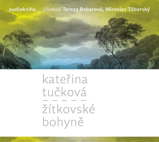 tuckova_zitkovske-bohyne_audiokniha_promo