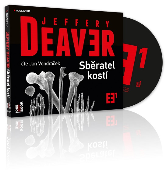 Sberatel_kosti_DEAVER_3D_OneHotBook