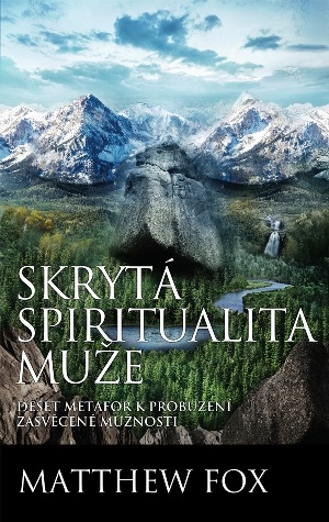 Skyta_spiritualita_muze – kopie