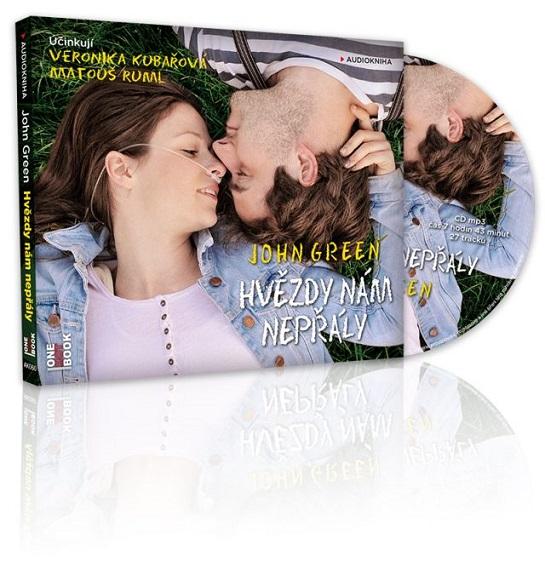 Hvezdy_nam_nepraly_3D_OneHotBook