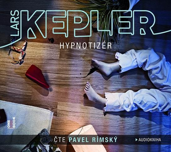 Kepler_hypnotizer_titul_web2