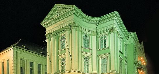 building-stavovske-bg