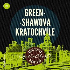 Greenshawova-Kratochvile-duze