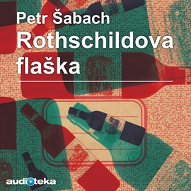 rothschildova-flaska-duze