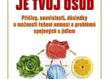 strava_900