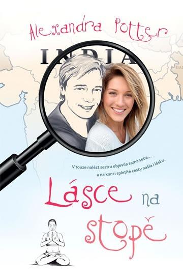 big_lasce-na-stope-NAF-226008