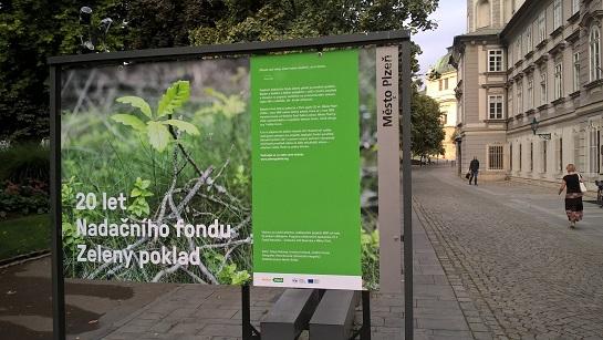 20-let-nadacniho-fondu-zeleny-poklad
