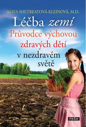 lecba-zemi
