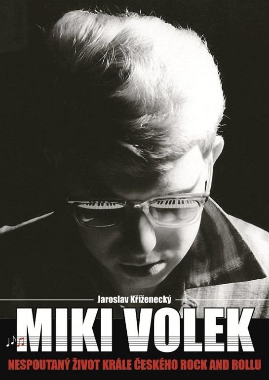 miki-volek