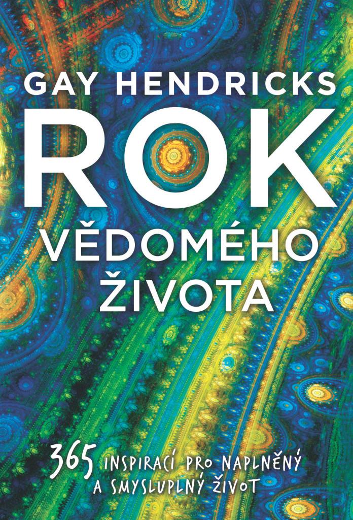 rok_vedomeho_zivota_obalka_web