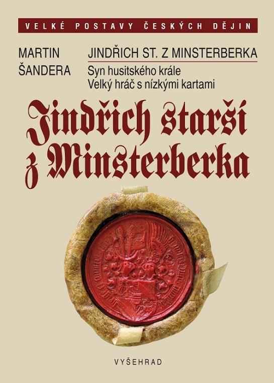 jindrich-st-z-minsterberka
