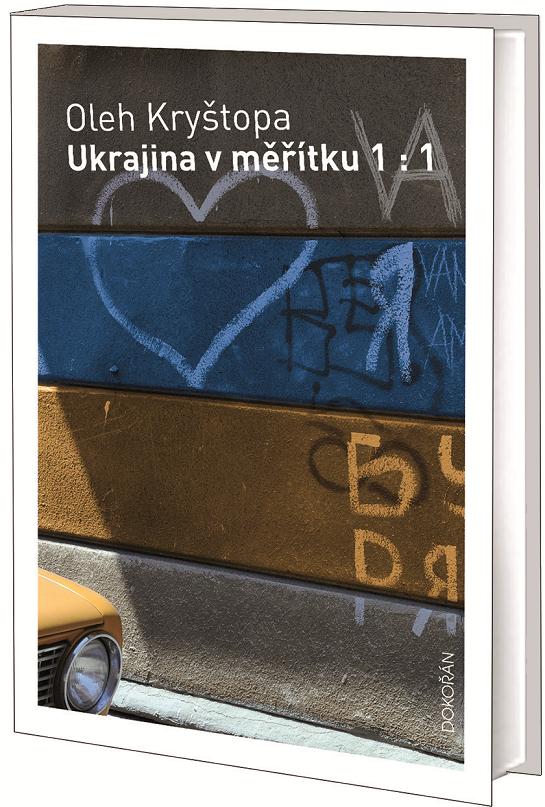 ukrajina-v-meritku