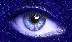 vize-2-free-image-pixabay