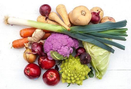 zelenina-a-ovoce