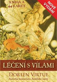 leceni_s_vilami-ikona