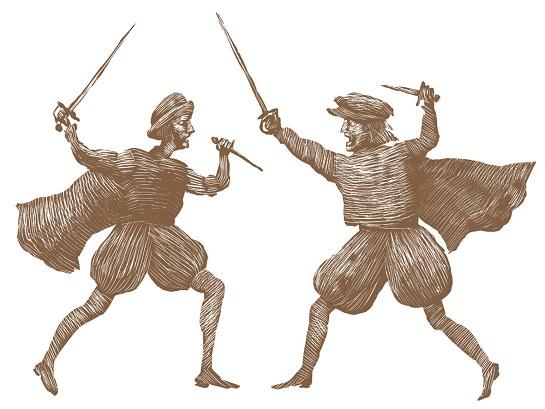 romeo-sermujici-merkucio-a-tybalt-str-37
