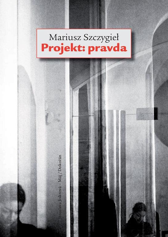 szczygiel-projekt-pravda