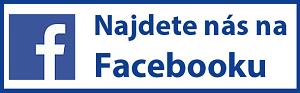 Superrodina je na Facebooku
