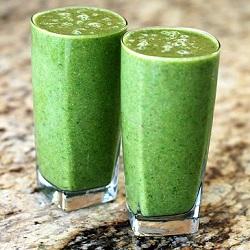 zelene-smoothie-free-picture-pixabay