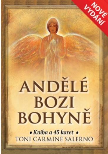 andele-bozi-a-bohyne