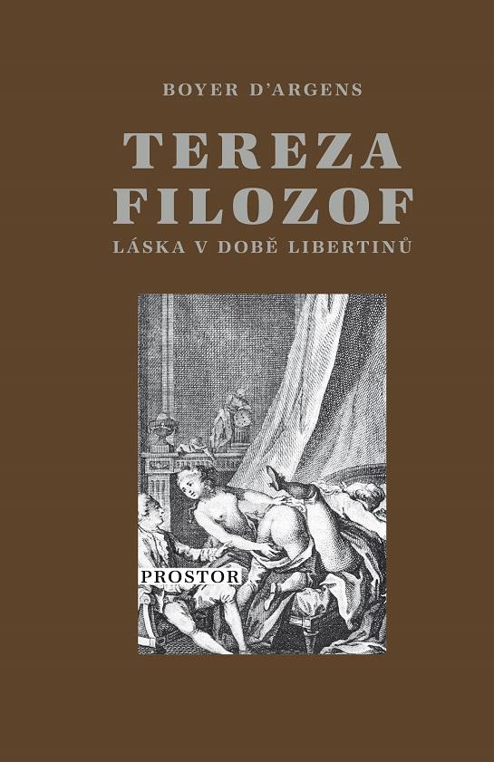 Tereza Filozof