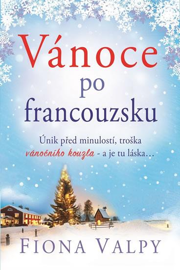 vanoce-po-francouzsku