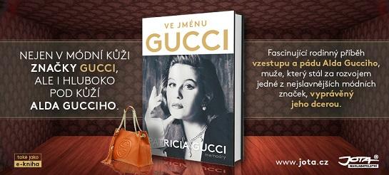 ve_jmenu_gucci_862x390