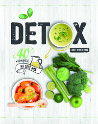 Detox pro vaše zdraví