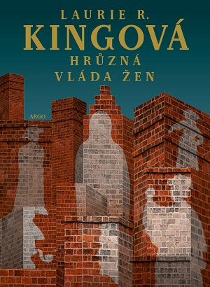 Kingova_Hruzna-vlada-zen_OBALKA - kopie