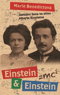 Einstein Metafora