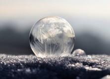 magický únor free picture pixabay2.jpg