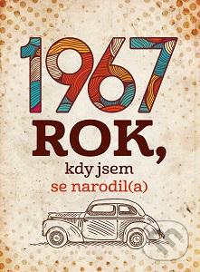 1967-rok-kdy-jsem-se-narodil-a-300