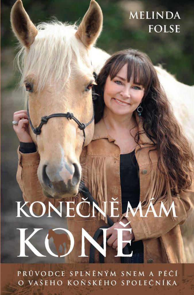 Konecne_mam_kone