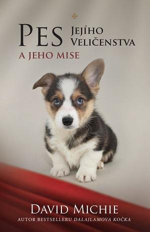Pes_Jejiho_Velicenstva - kopie