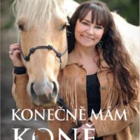 ukázka Koně