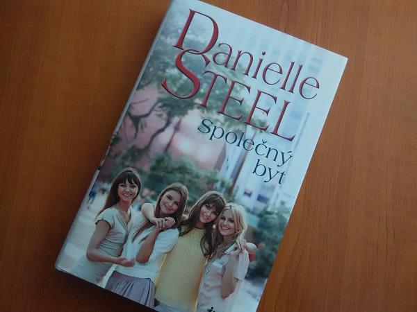 Daneille Steel