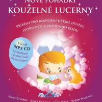 Nove_pohadky_Kouzelne_lucerny-obalka-web - kopie